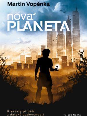 Nova_planeta_cover