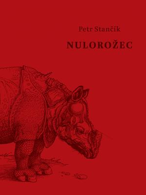 Nulorozec_obal