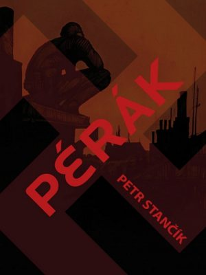 PERAK-obalka1