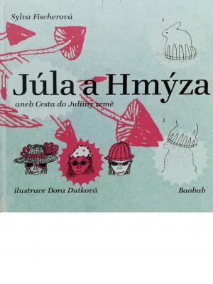 jula-hmyza