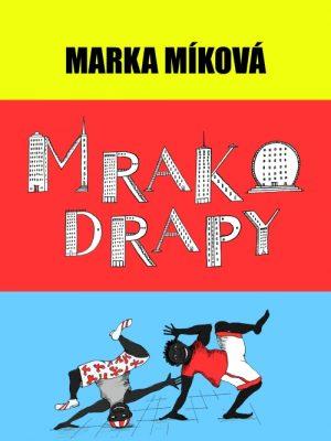 mm-Mrakodrapy_obalka