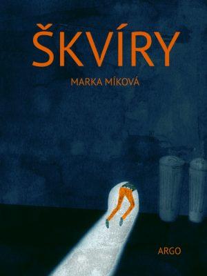 mm_skviry