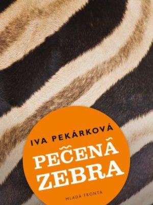 pecena-zebra-obalka-final-190x300@2x