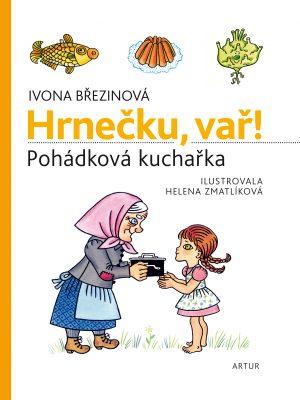Hrnecku-potah kor1.indd