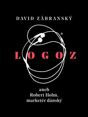 Zabransky_Logoz_obalka