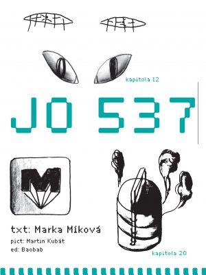 jo537