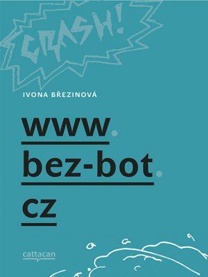 www-bez-bot