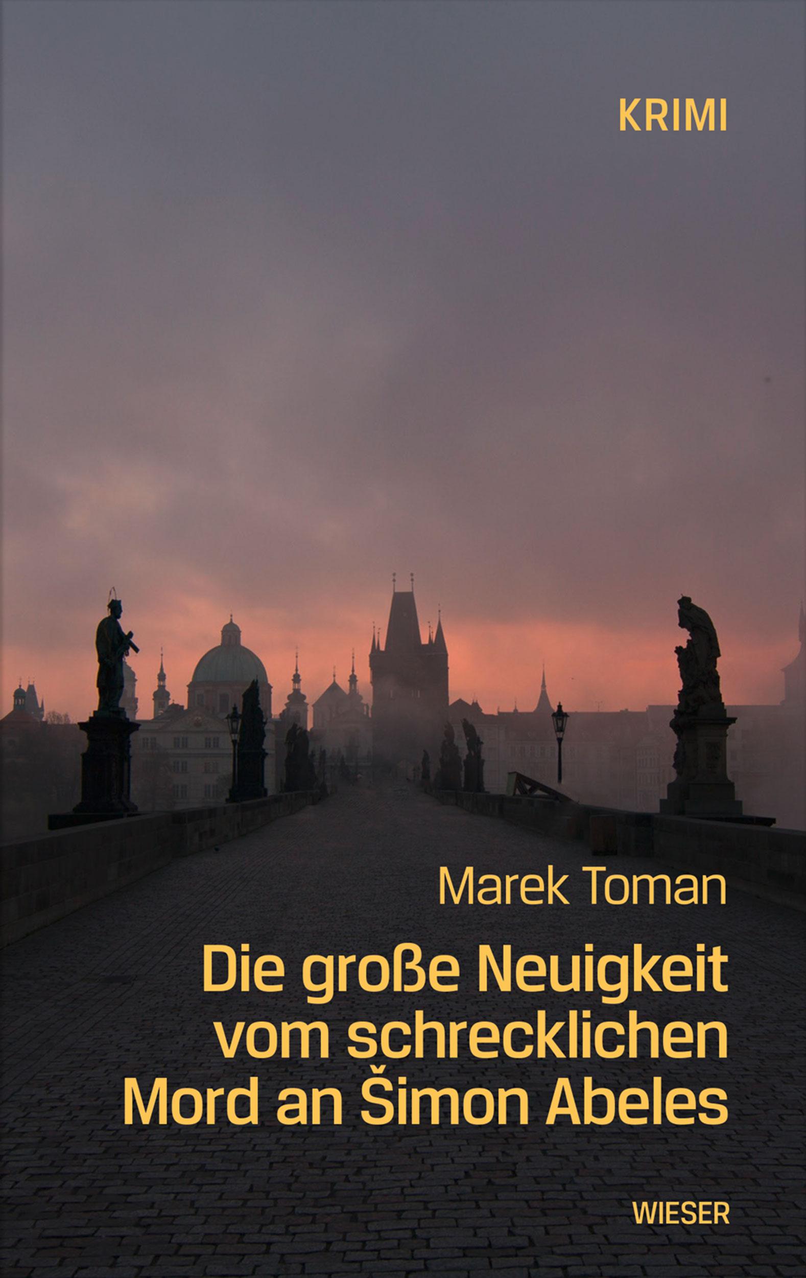 Abeles_german_cover