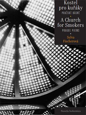 kostel-pro-kuraky