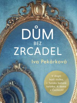FINAL_OBALKA_Dum_bez_zrcadel_2